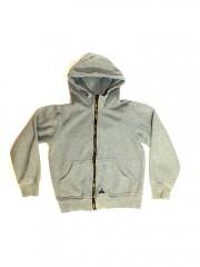 Šiltas vaikiškas džemperis (9 - 10 metų)