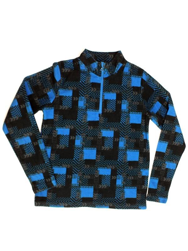 Crivit džemperis berniukams (146/152 11-12 metų)