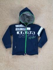 Last Star šiltas džemperis vaikams (2-3 metai)