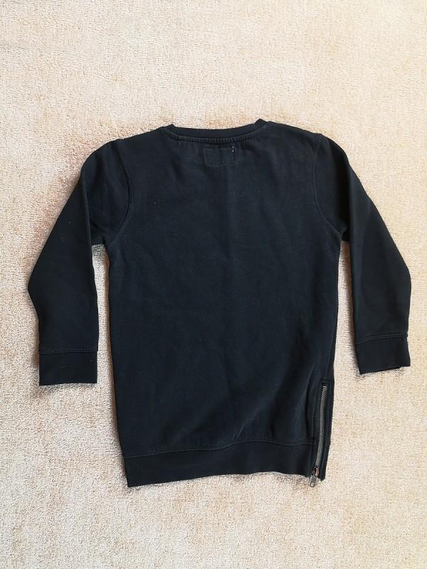 NEXT džemperis berniukams (6 metų.)