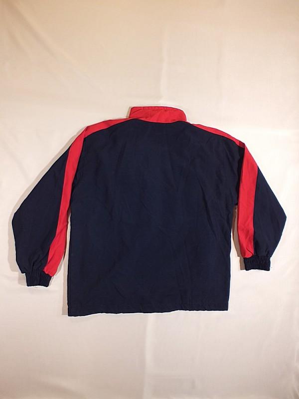 Adidas džemperis berniukams (14 metų)
