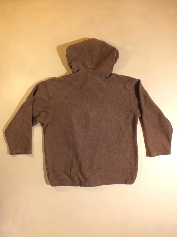 ZEP džemperis berniukams (12-13 metų)