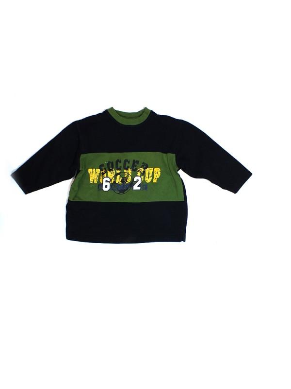 Basketboy džemperis berniukams (5 metai)