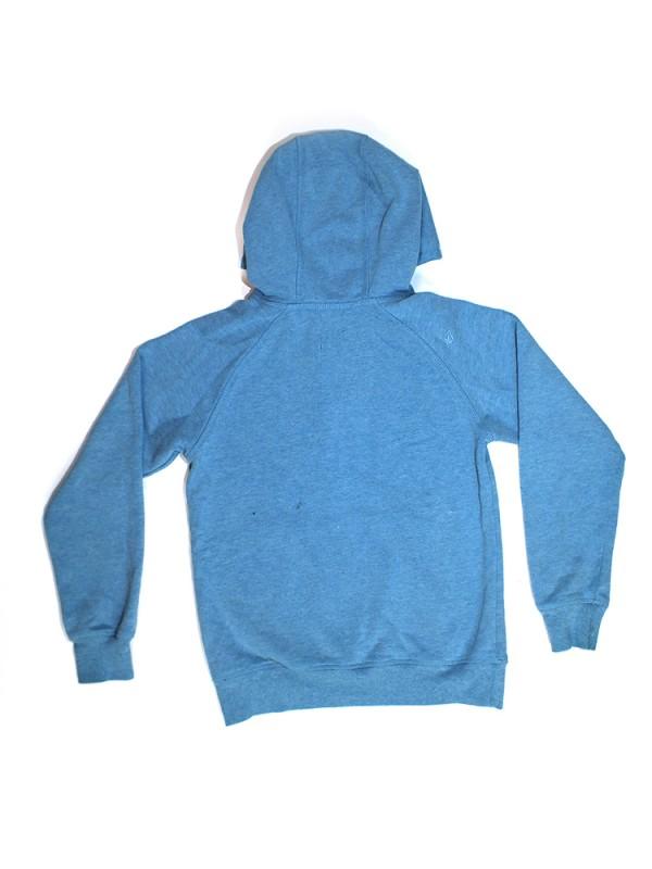Vollum genuine vaikiškas džemperis (10 metų)