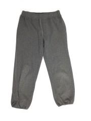 H&M vaikiškos kelnės (10-11 m)