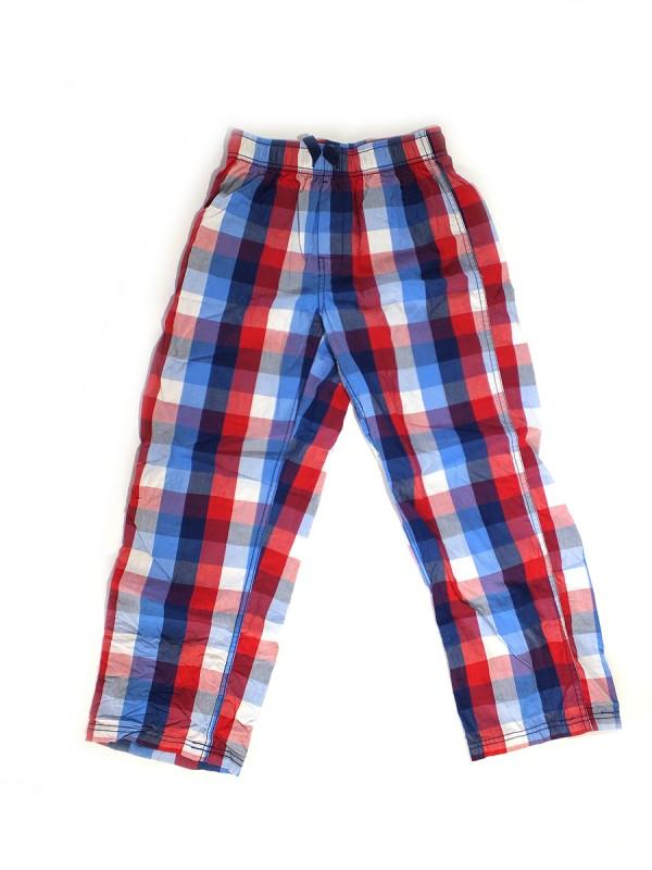 H&M vasarinės kelnės berniukams (10-12 metų)