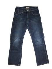 H&M BRAGG džinsai berniukams (12-13 metų)