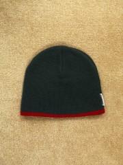 BRIDGESTONE kepurė berniukams (44 cm.)