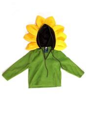 Deiters saulėgražos kostiumas (104, 4 metai)