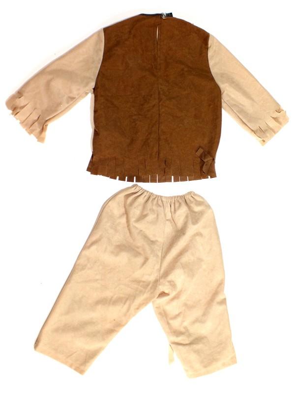 Deiters kaubojaus kostiumas karnavalui (86)