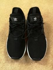 ADIDAS lengvi sportiniai batai berniukams (37 dydis)