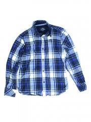 Jean Paul marškiniai berniukams (10 metų)