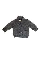 Megztinis berniukams H&M (2 metų)