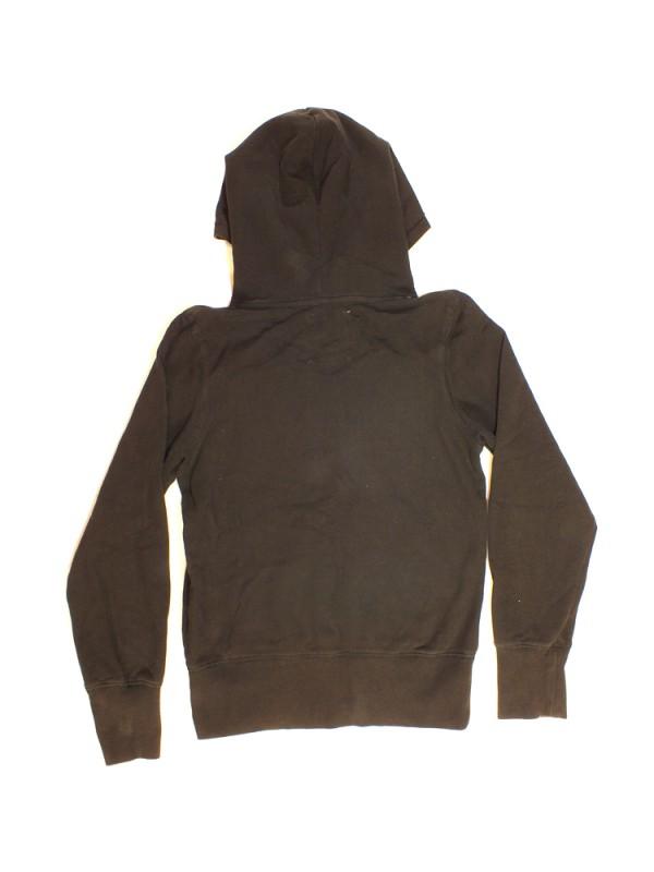 Šiltas džemperis mergaitėms (15 metų)