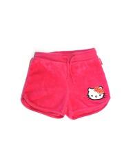 H&M, Hello Kitty šortai mergaitėms (12-18 mėn.)