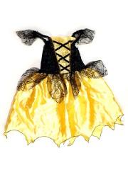 Karnavalinė suknelė mergaitėms (5-6 metai)