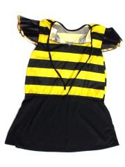 Magomora bitutės kostiums (3-5 metai)