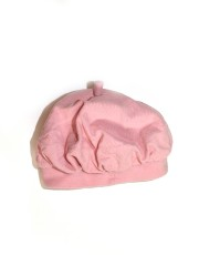 H&M kepurė mergaitėms (1-3 metai)