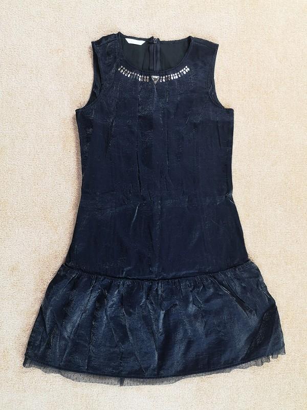 GUESS suknelė mergaitėms (12 metų)
