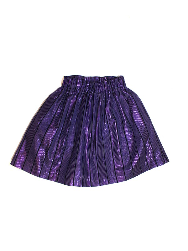 CARHO sijonas mergaitėms (134)