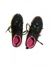 Puma sportiniai bateliai moterims-mergaitėms (dydis 37)