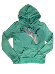 PUMA džemperis moterims (M)