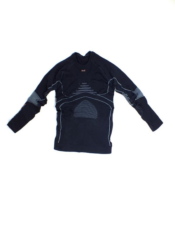 Tamprus sportinis džemperis moterims (M)