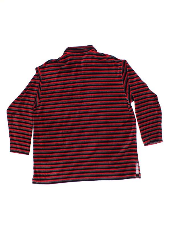 Šiltas džemperis moterims (XL)
