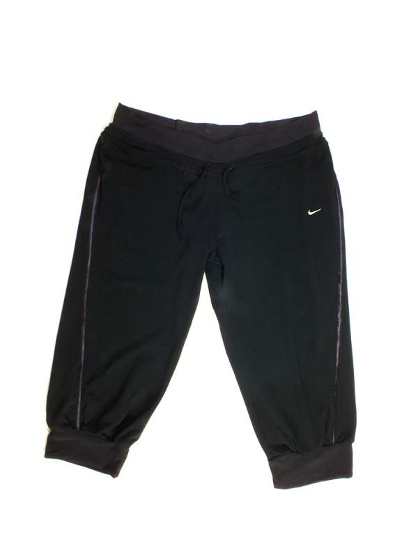 Nike sportinės kelnės moterims (XL)