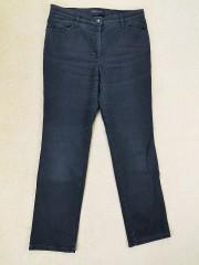 BRAX Sport džinsai moterims (XL)