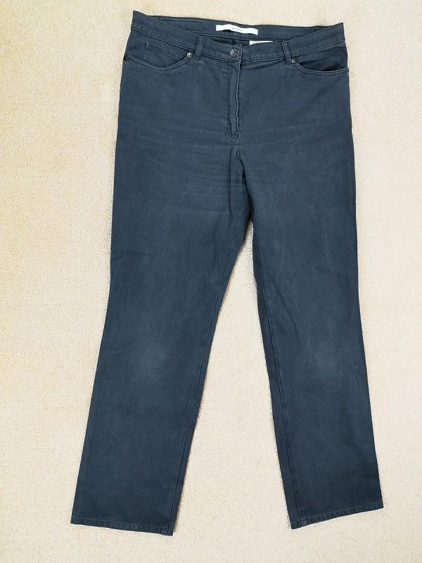 Gardeur džinsai moterims (XL)