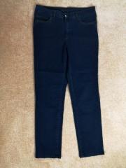 STOOKER MILANO tamprūs džinsai moterims (XL)