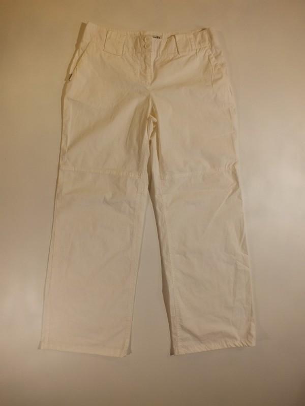 Boysen's tamprios moteriškos kelnės (M)