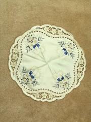 Šventinė staltiesėlė