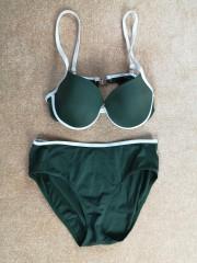 Maudymosi kostiumėlis moterims (40)