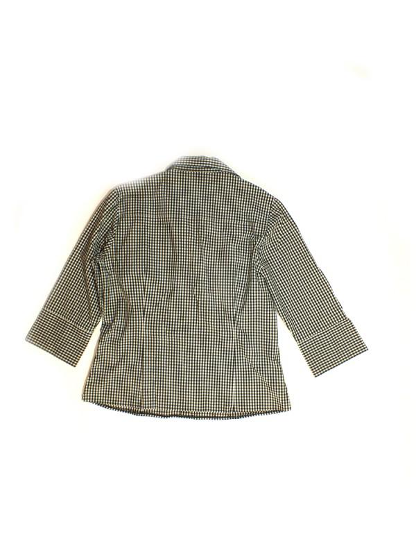 KappAhi marškiniai moterims (L)