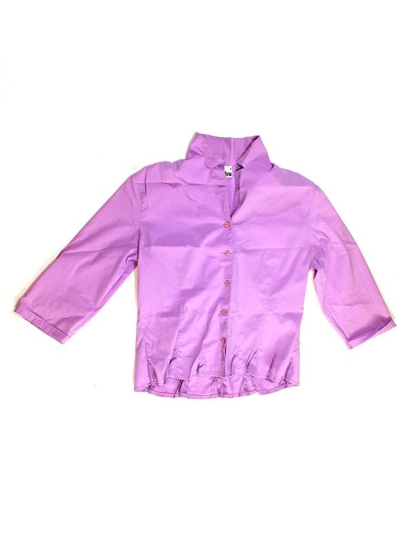 TRU marškiniai moterims (M-L)