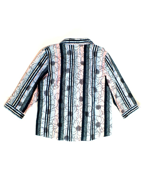 Gina Laura marškiniai moterims (M)