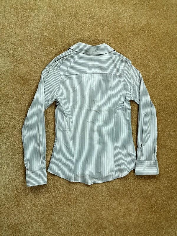 F&F marškiniai moterims (XS)
