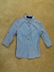 ORSAY marškiniai moterims (XS)