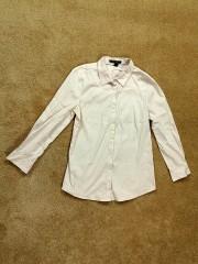 ESPRIT marškiniai moterims (XS)