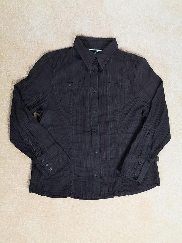 CECIL tamprūs marškiniai moterims (XXL)