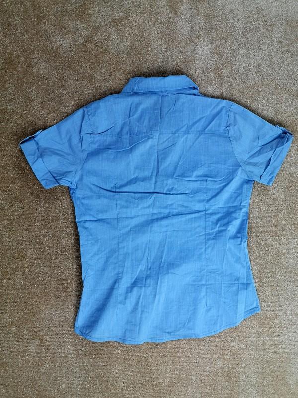 VESTINO marškiniai moterims (M)