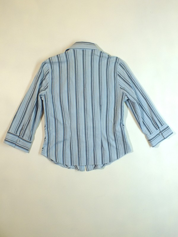 Tamprūs marškiniai Berkertex (M)