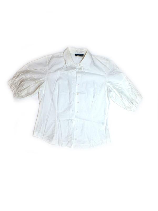 Mexx marškiniai moterims (M/L)