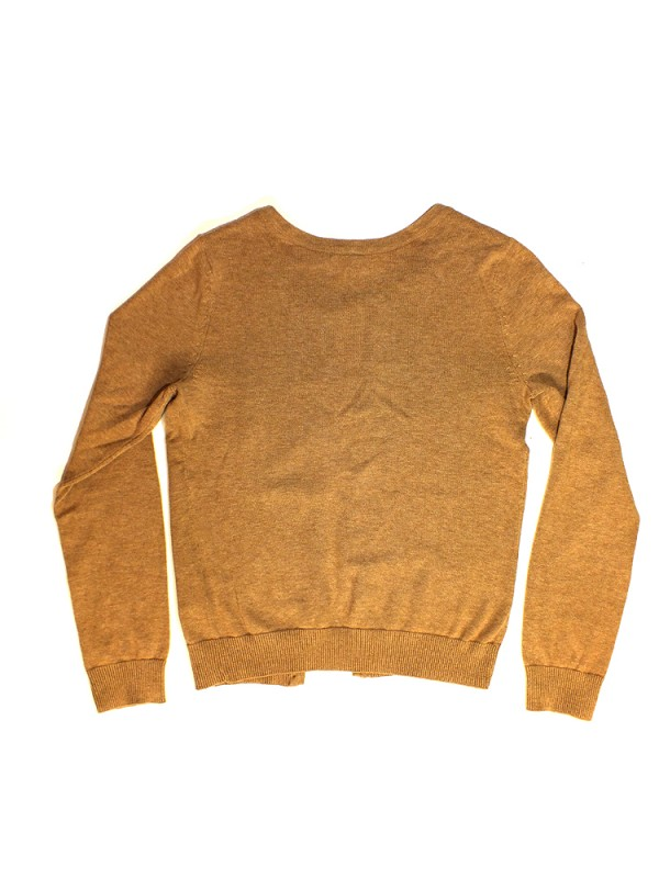 HandM megztinis moterims-mergaitėms (XS)