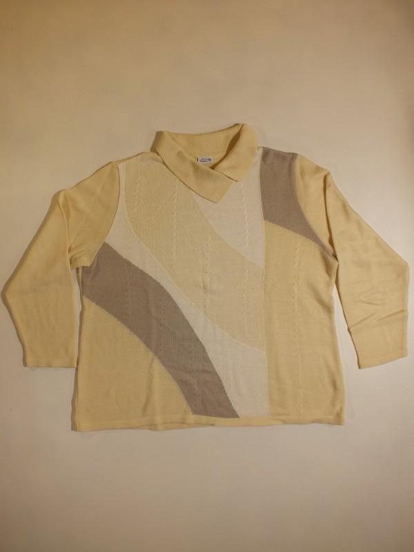 Atelier Creation megztinis moterims (L XL)