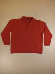 CPM collection vilnonis megztinis moterims (XL)