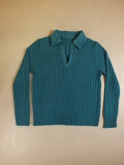 Cecil megztinis moterims (apie L)