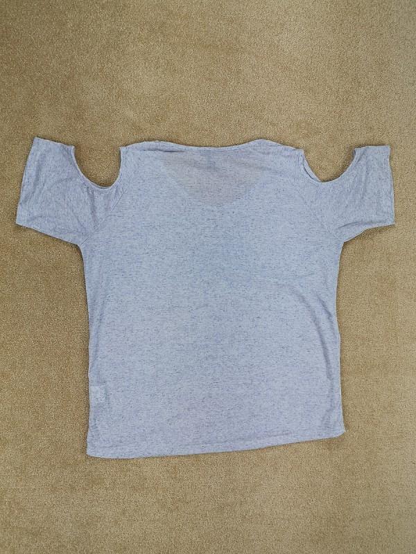 CHICOREE palaidinė moterims (XL)